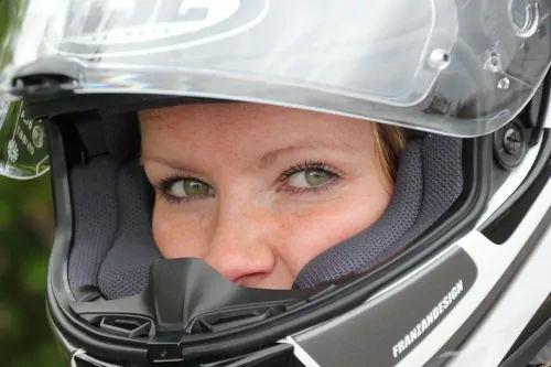 Motorrijbewijspoint Helmond aanmelden rijtest