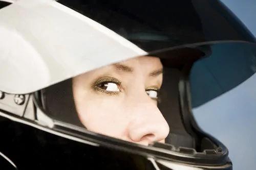 Motorrijbewijspoint Helmond bel mij