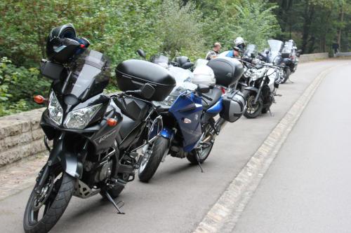 Motorrijbewijspoint Helmond motorrijbewijs FAQ