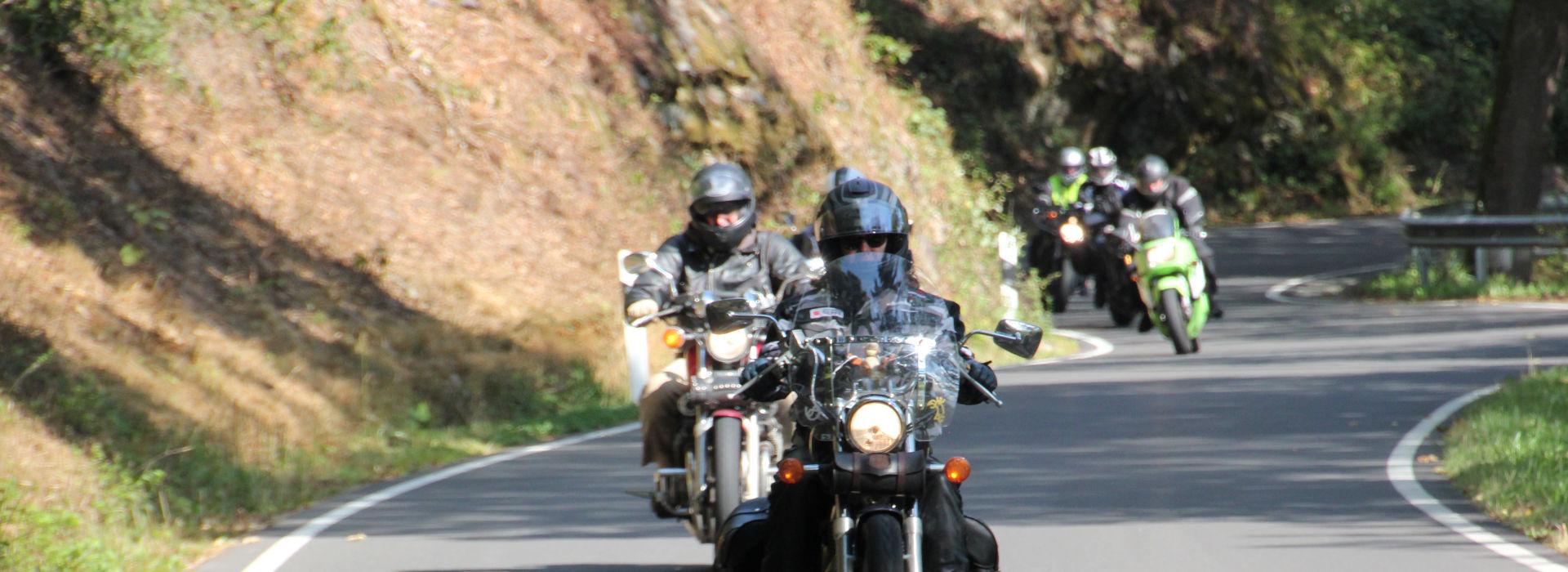 Motorrijbewijspoint Helmond kosten
