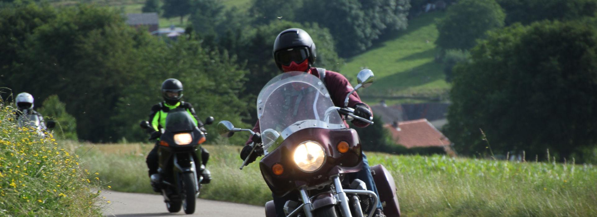 Motorrijbewijspoint Helmond spoed motorrijbewijs