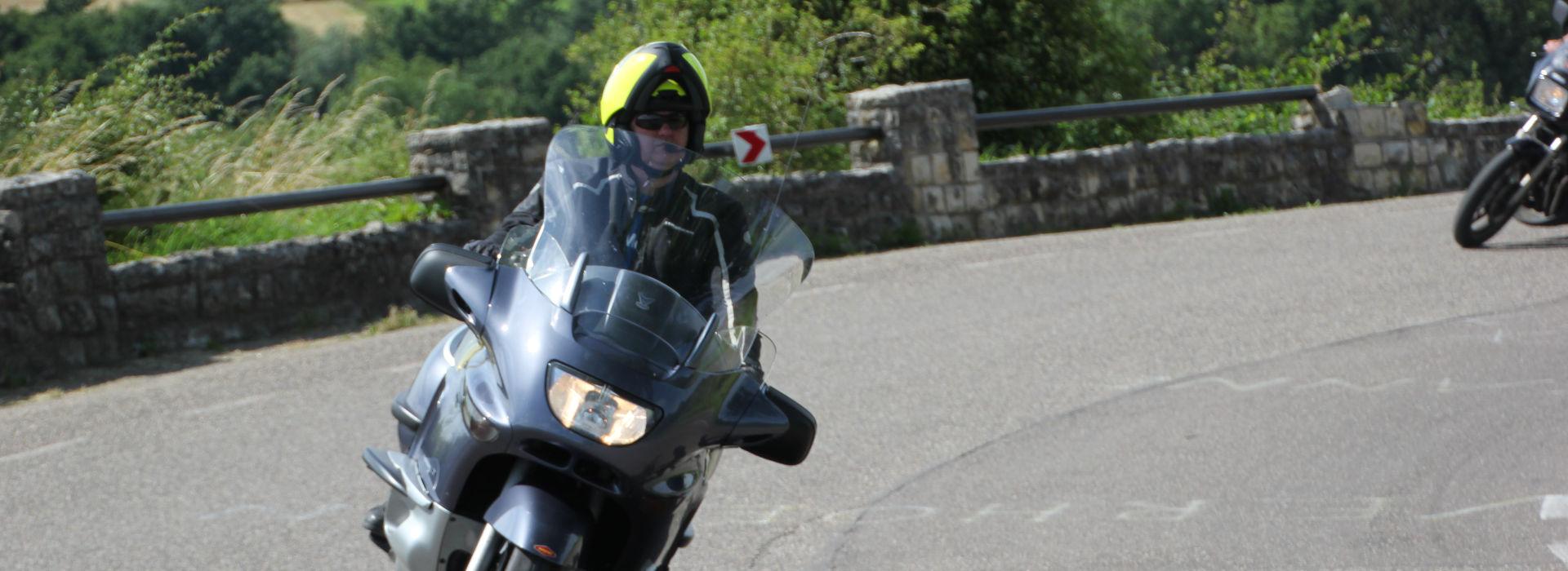 Motorrijbewijspoint Volkel spoedcursus motorrijbewijs