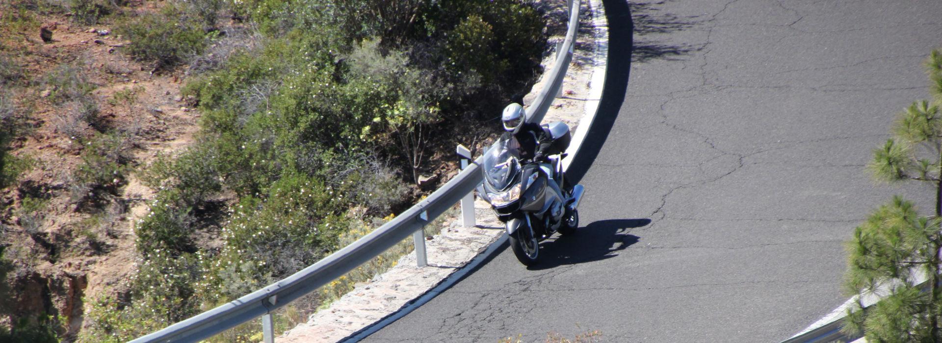 Motorrijbewijspoint Uden snel motorrijbewijs halen