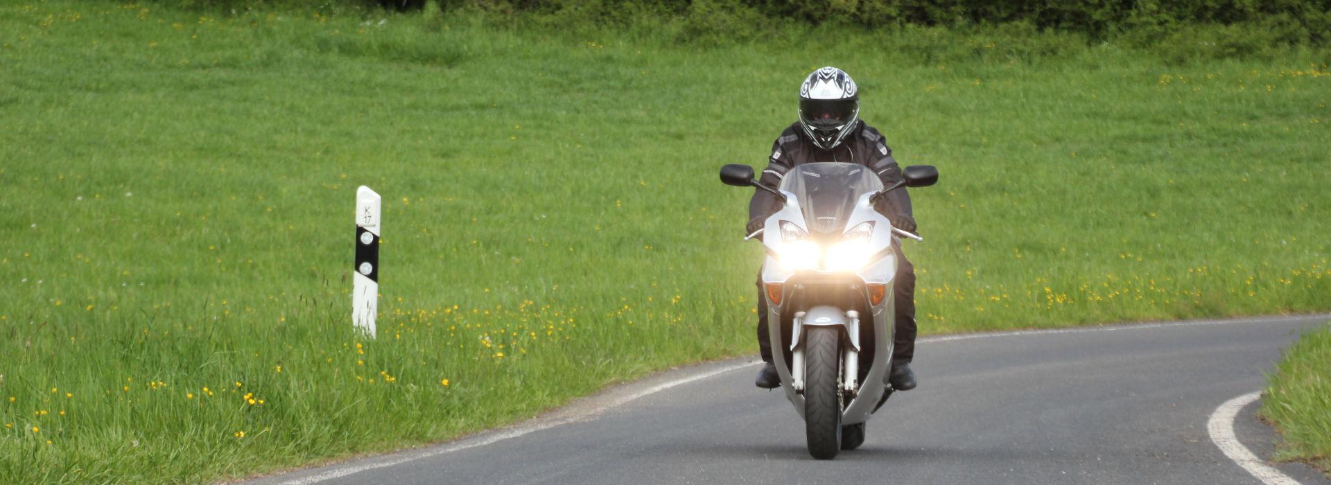 Motorrijbewijspoint Mierlo motorrijlessen