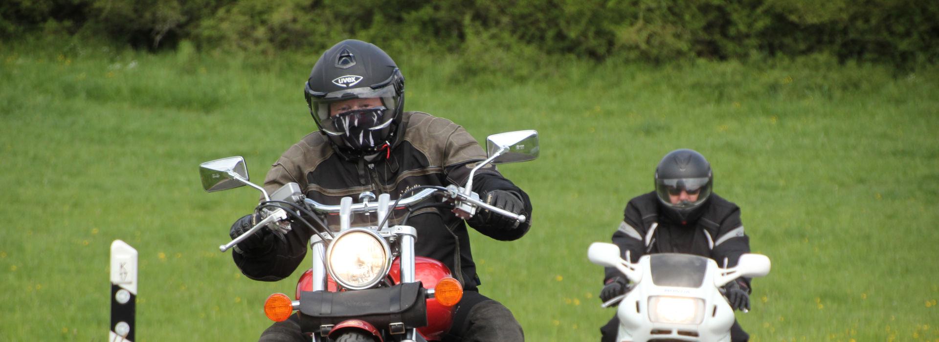 Motorrijschool Motorrijbewijspoint Geldrop motorrijlessen