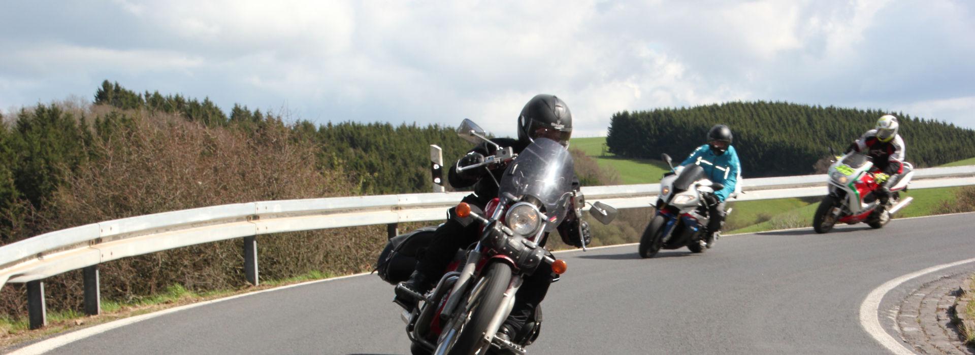 Motorrijschool Motorrijbewijspoint Helmond motorrijlessen