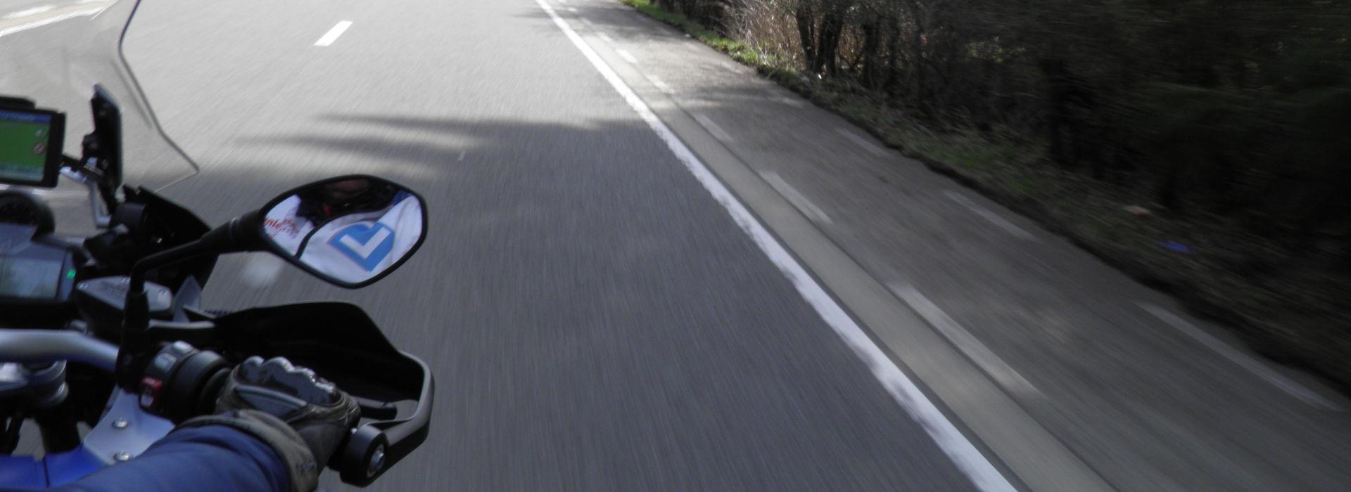 Motorrijschool Motorrijbewijspoint Nuenen motorrijlessen