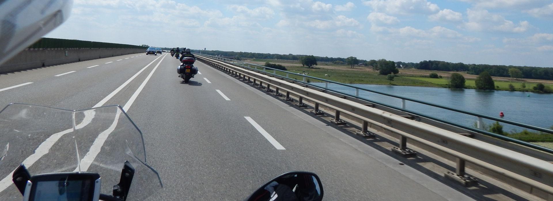 Motorrijschool Motorrijbewijspoint Bakel motorrijlessen