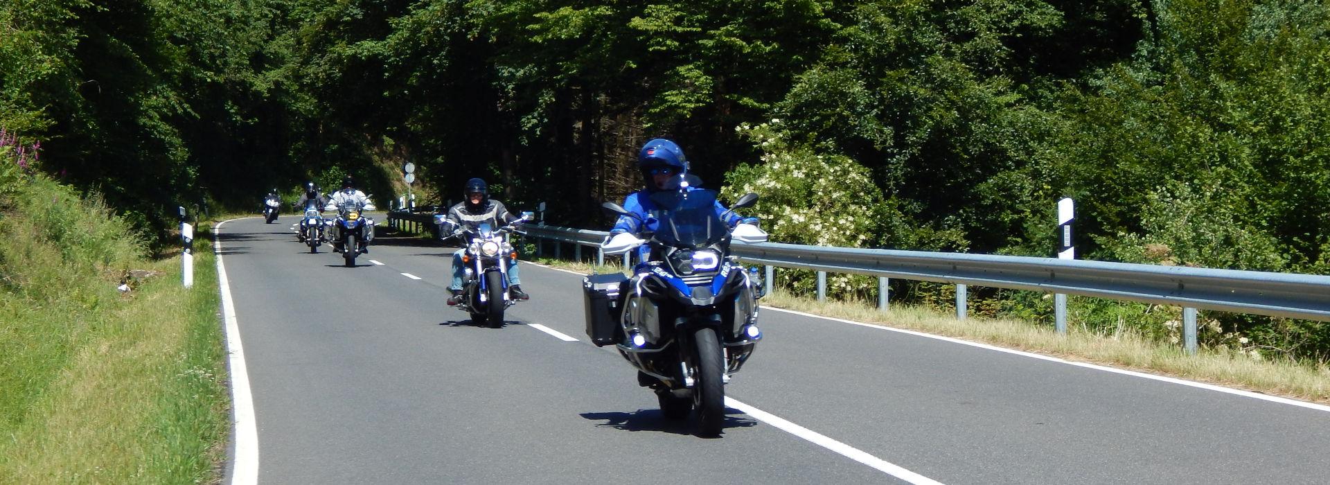 Motorrijbewijspoint Nuenen spoed motorrijbewijs