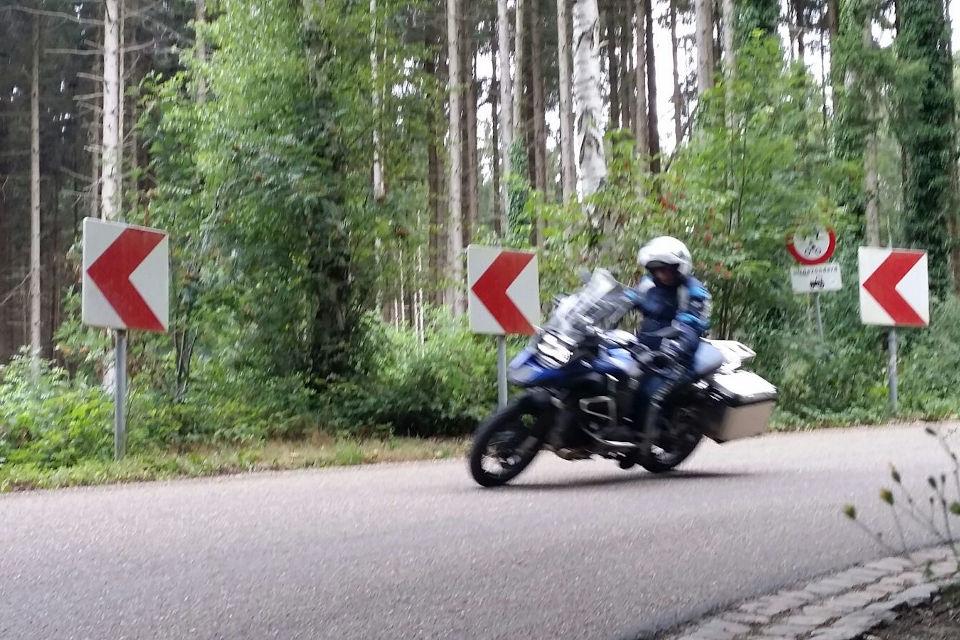 Motorrijbewijspoint Helmond motorrijbewijs binnen 1 week