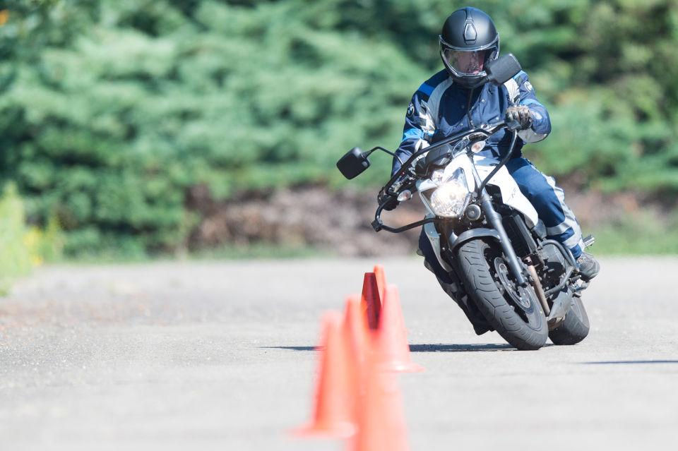 Motorrijbewijspoint Helmond motorrijlesplan