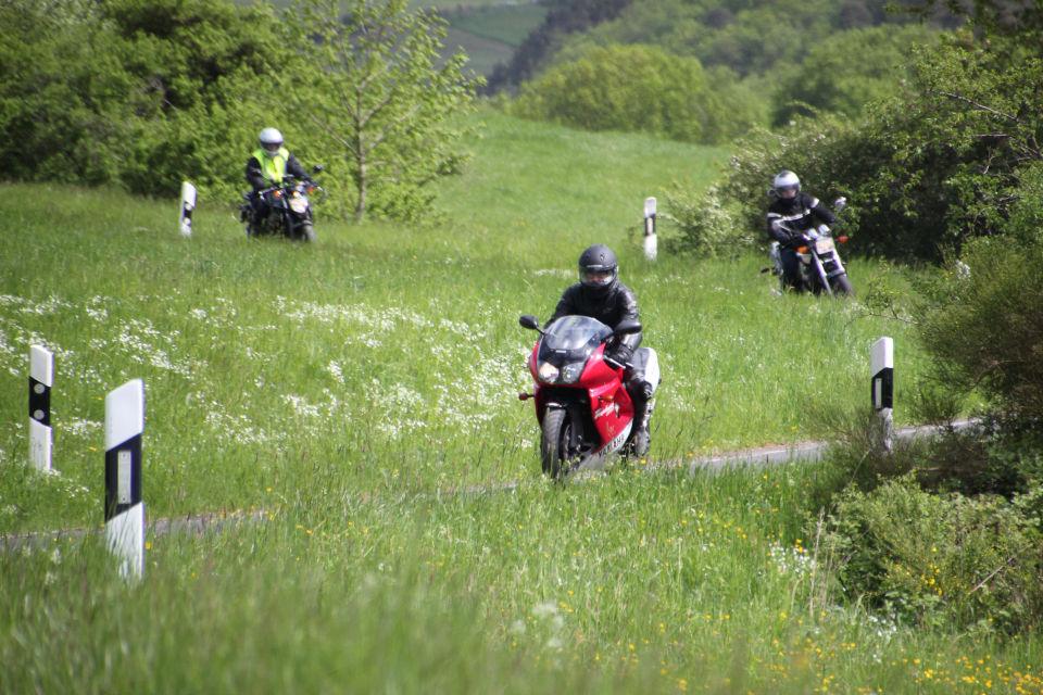 Motorrijbewijspoint Helmond motor rijopleidingen
